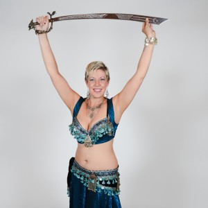 Silk Road Studio - Peoria - Belly Dancer in Peoria, Illinois