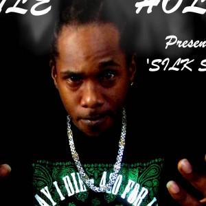 Silk Slim