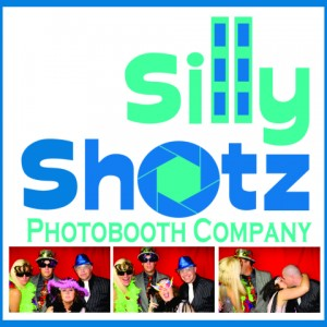 SillyShotz PhotoBooth Company