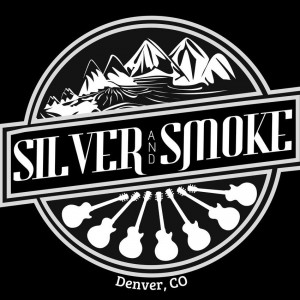 Silver and Smoke - Rock Band in Denver, Colorado