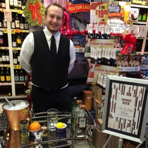 Silver Bartending - Bartender / Wedding Services in Silver Spring, Maryland