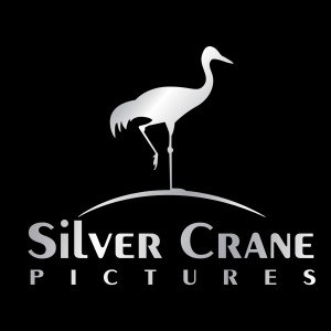 Silver Crane Pictures - Video Services in Pearland, Texas