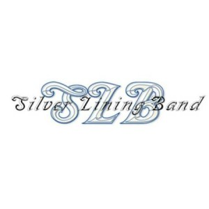 Silver Lining Band - Classic Rock Band in Deland, Florida