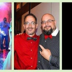 Silver Song Productions DJ'S/Photobooths - DJ / College Entertainment in Allen, Texas