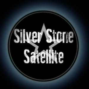 Silver Stone Satellite - Rock Band / Cover Band in Sarnia, Ontario