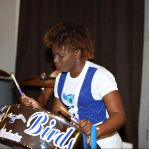 Silverbird band - Steel Drum Player in Hartford, Connecticut