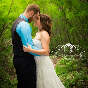 Silverlight Studios Photography - Wedding Photographer / Wedding Services in St Albert, Alberta