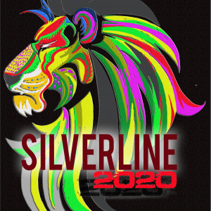 Silverline Airbrush Studio - Airbrush Artist in Elmhurst, Illinois