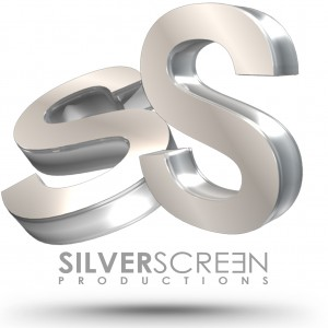 SilverScreen Productions - Photographer in New York City, New York
