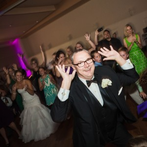 Silvertunes Entertainment - Wedding DJ in Santa Clarita, California