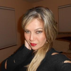 Silvia Rojas Makeup Artist in Miami - Makeup Artist / Prom Entertainment in Miami, Florida