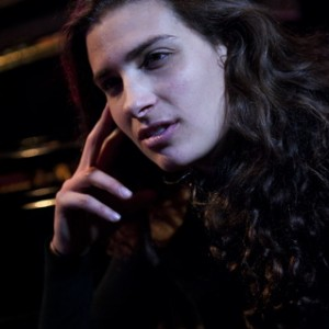 Simone Baron - Accordion Player / Jazz Pianist in New York City, New York