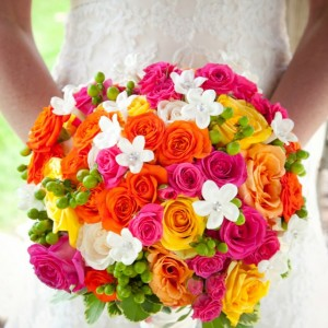 Simple Elegance Floral & Event Design - Event Florist in Pewaukee, Wisconsin