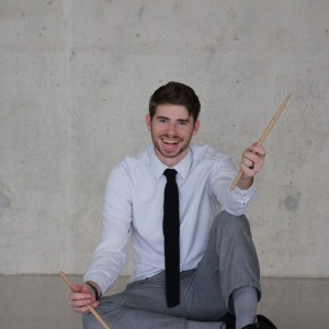 Simple Enough - Percussionist / Drummer in Broomall, Pennsylvania