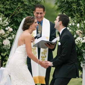 Simple Marriages - Wedding Officiant in New York City, New York