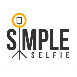 Simple Selfie - Photo Booths / African Entertainment in Miami, Florida