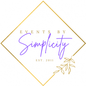 Simplicity - Wedding Planner / Event Planner in Roanoke, Virginia