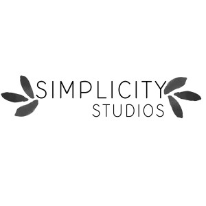 Simplicity studios - Photographer in Memphis, Tennessee