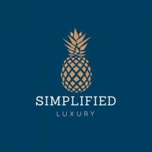 Simplified Luxury - Event Planner / Wedding Planner in Newport, Rhode Island