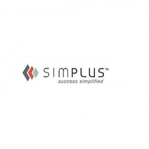 Simplus -- Salesforce Consultant - Event Furnishings / Party Decor in Sandy, Utah