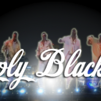 Simply Black Show Band - R&B Group in Baltimore, Maryland