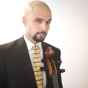 Simply Cello - Cellist in New Orleans, Louisiana