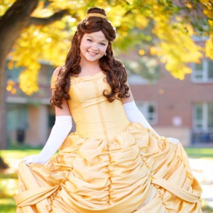 Simply Divine Entertainment - Princess Party / Children's Party Entertainment in Colorado Springs, Colorado
