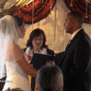 Simply Elegant Ceremonies - Wedding Officiant in Conway, Arkansas