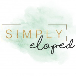 Simply Eloped - Wedding Planner / Wedding Services in New Orleans, Louisiana
