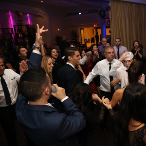 Simply Entertainment - DJ / Wedding Planner in West Islip, New York