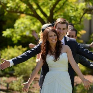 Simply Events Bay Area - Wedding Planner in Pleasant Hill, California