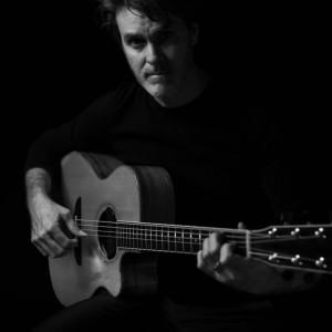 Simply Guitar Music - Guitarist / Wedding Entertainment in Glendale, Arizona