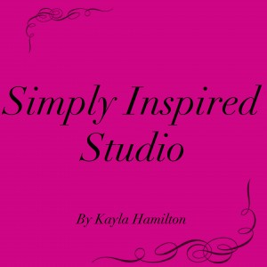 Simply Inspired Studio - Photographer / Portrait Photographer in Mastic Beach, New York