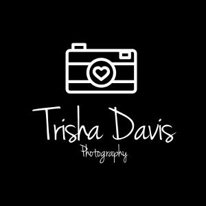 Trisha Davis Photography - Photographer in San Bernardino, California