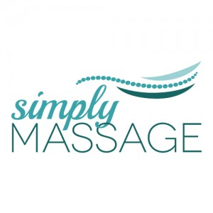 Simply Massage - Concessions / Mobile Massage in Fort Lauderdale, Florida