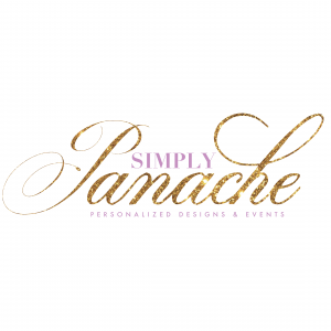 Simply Panache - Party Decor in Clarksville, Tennessee