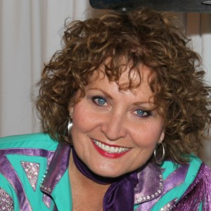 Simply Patsy - Impersonator / Corporate Event Entertainment in Gardner, Illinois
