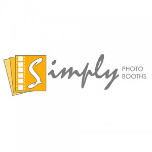 Simply Photo Booths - Photo Booths / Wedding Services in Mission Viejo, California