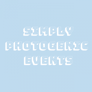 Simply Photogenic Events