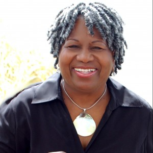 Simply Shirley - Christian Comedian in Temple Hills, Maryland