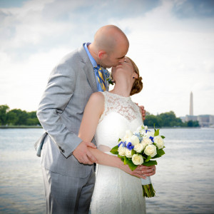 Simply the Best Photography - Photographer / Wedding Photographer in Washington, District Of Columbia