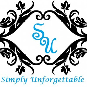 Simply Unforgettable - Wedding DJ / Wedding Musicians in Sault Ste Marie, Michigan