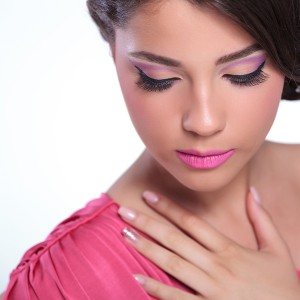 Simply Unique Makeup - Makeup Artist / Wedding Services in Germantown, Maryland