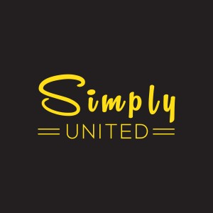 Simply United - Jazz Band / Soul Band in Indianapolis, Indiana