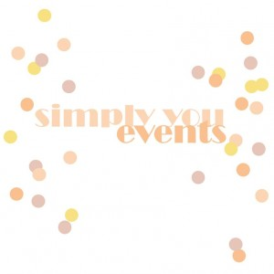 Simply You Events - Wedding Planner in North Olmsted, Ohio