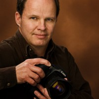 Simpson Custom Photography - Photographer / Headshot Photographer in Gainesville, Georgia