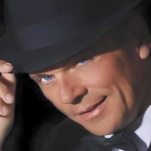 Sinatra By The Bay - Frank Sinatra Impersonator / Crooner in San Francisco, California