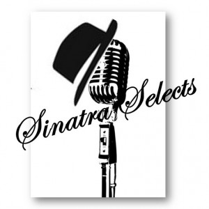 Sinatra Selects - Rat Pack Tribute Show in Cleveland, Ohio