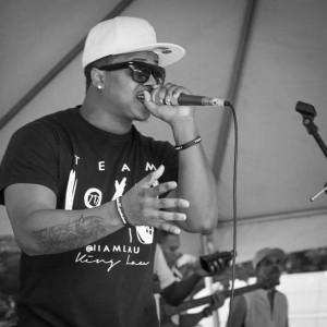 Sincere - R&B Vocalist in Atlanta, Georgia