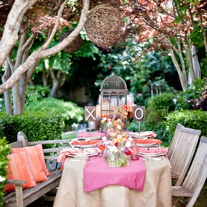 Sincerely Jessie Events - Event Planner / Wedding Planner in Westlake Village, California